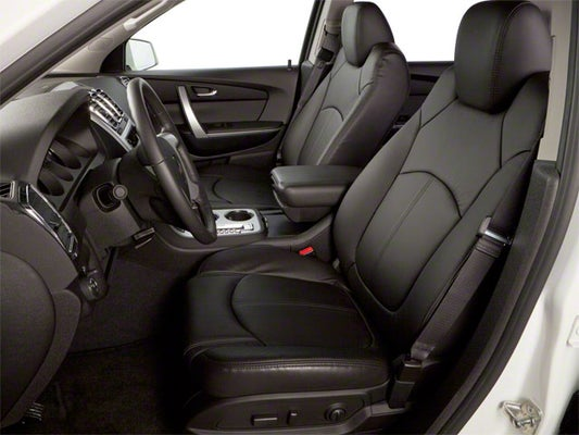 Cool 2012 Gmc Acadia Denali Gmtry Best Dining Table And Chair Ideas Images Gmtryco