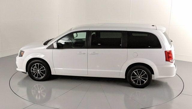 2019 dodge grand caravan gt for sale  mount vernon in