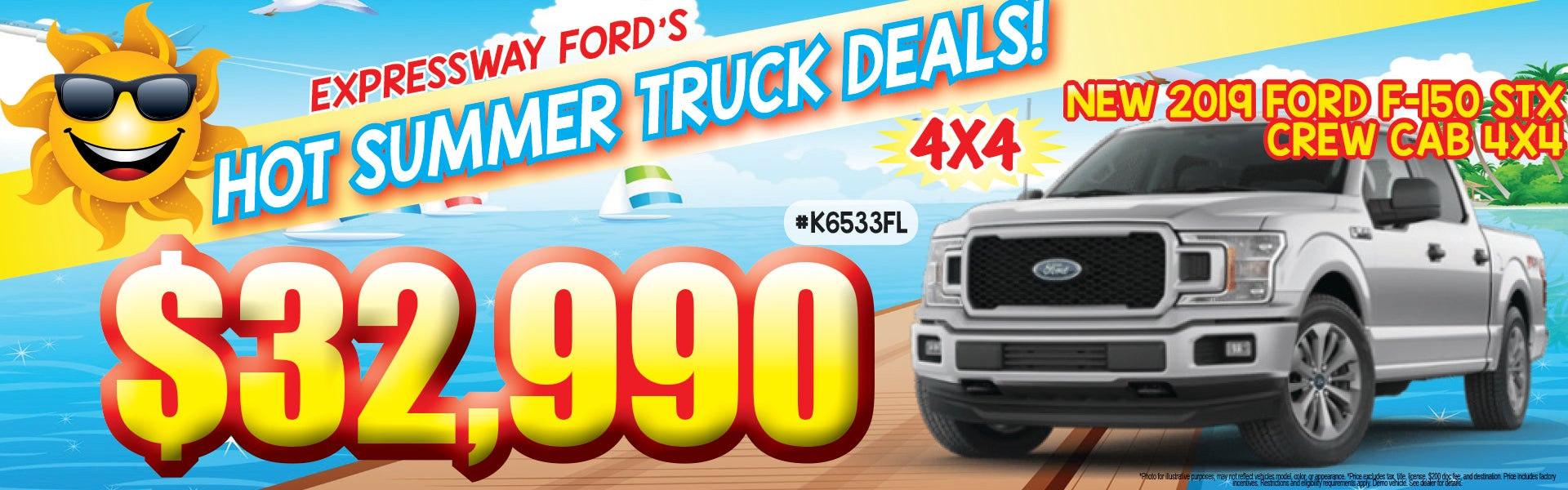 Ford Dealer in Mount Vernon, IN | Used Cars Mount Vernon