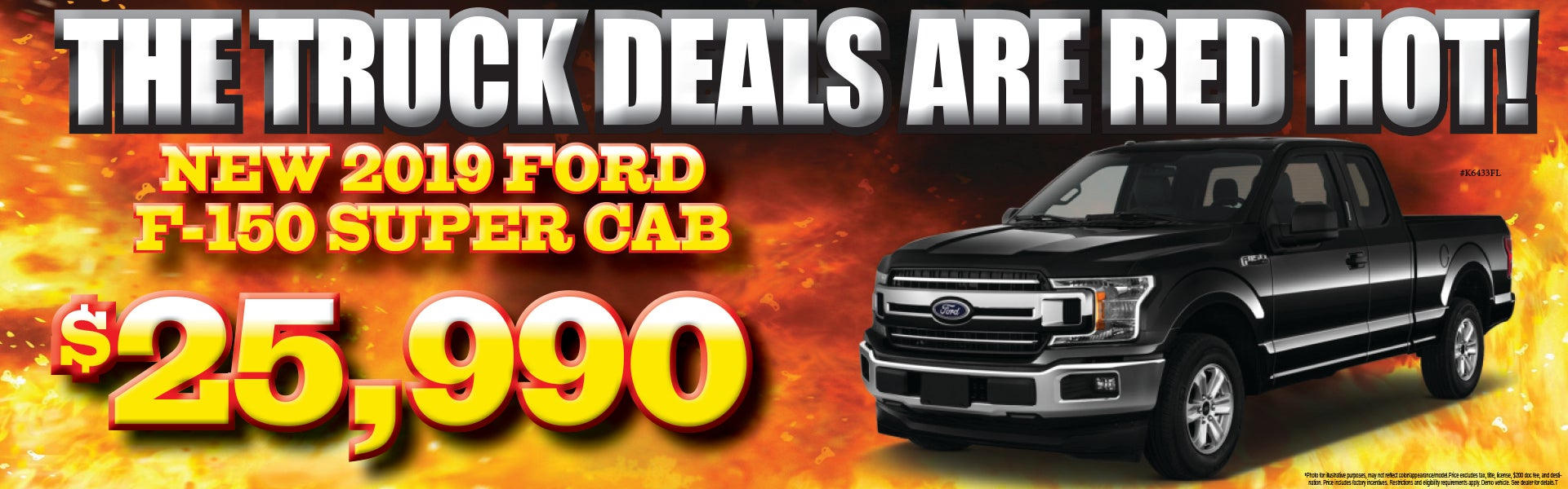 Ford Dealership Evansville >> Ford Dealer In Mount Vernon In Used Cars Mount Vernon